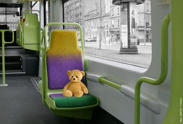 ligne d'objet pour les rencontres en ligne Comment écrire un profil de rencontre en ligne convaincante